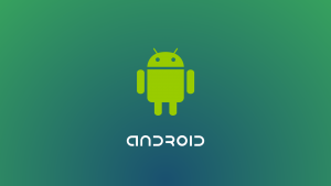 Android : Your First Dream Application Hello World