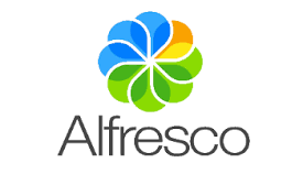 Overview of Alfresco