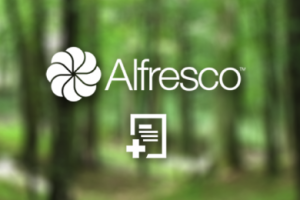 Create Custom Alfreco Content Types Step by Step